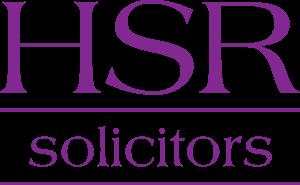 HSR Solicitors