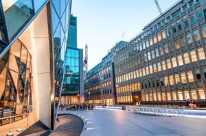 Commercial Property & Conveyancing