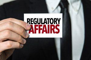 Regulatory Law